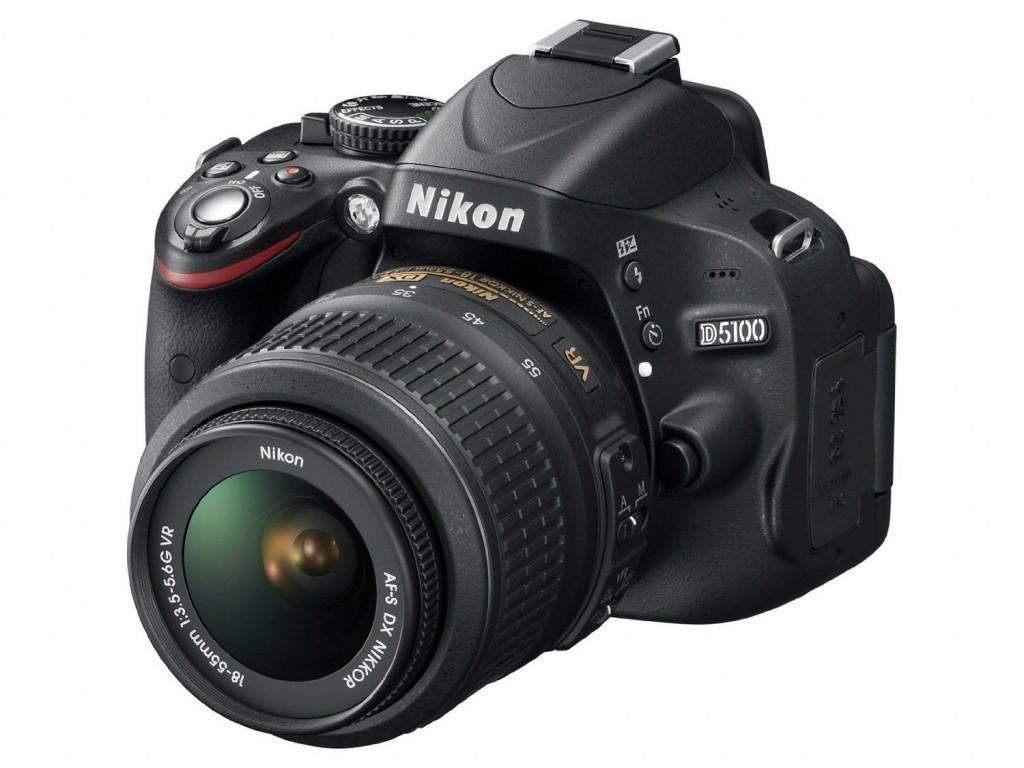 Nikon_D5100_escorzo
