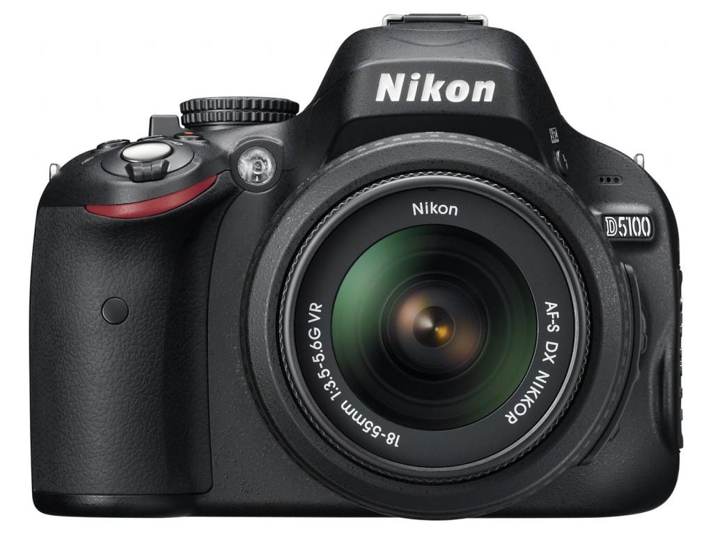 Nikon_D5100_frontal