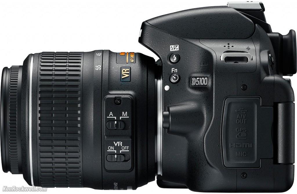 Nikon_D5100_lateral