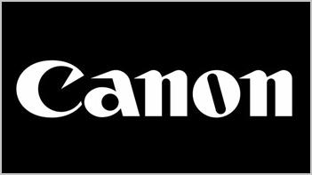 canon_lg
