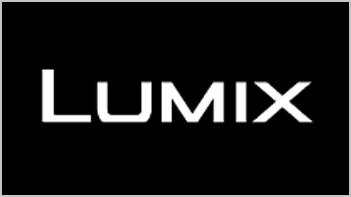 lumix_lg