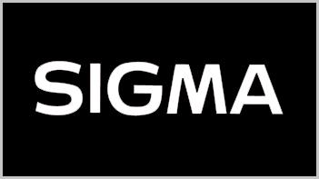logo_sigma copy