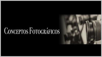 conceptos fotograficos cabecera_2