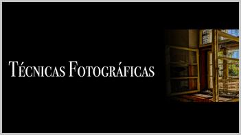 tecnicas_fotograficas_cabecera copy