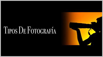 tipos_de_fotografia_cabecera