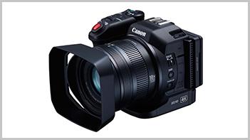 Canon_xc10_cabecera