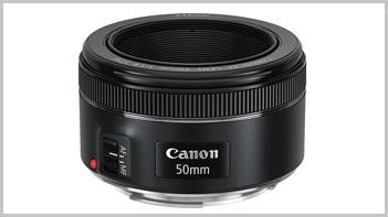 canon_50mm_cabecera