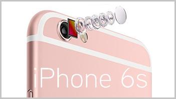 cabecera_iphone6s