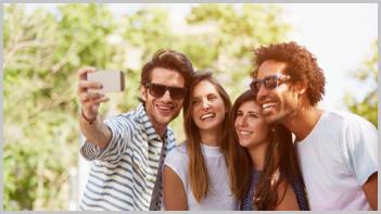 selfie_cabecera