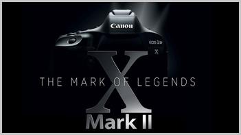 canon_1dx_markii_cabecera