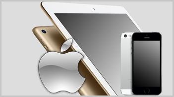 cabecera_apple_3