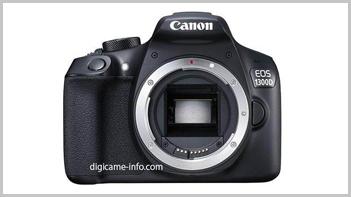 cabecera_canon_1300d