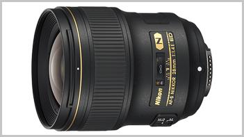 Nikon_28mm_TP_cabecera