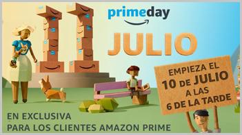 cabecera_prime day