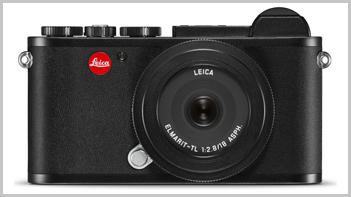Leica_CL_TP_cabecera