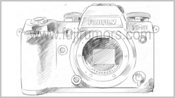 Fujifilm_X-H1_TP_cabecera