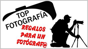 Regalo_fotografo_TP_cabecera